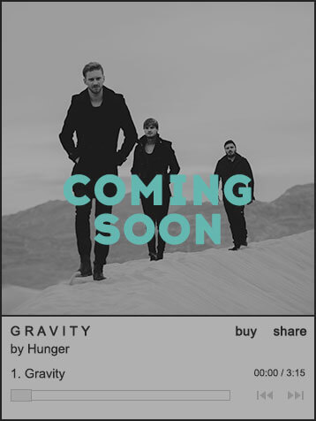 gravity-coming_soon