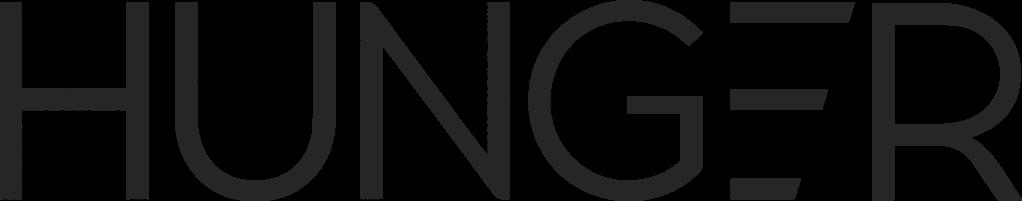 hunger_banner-logo